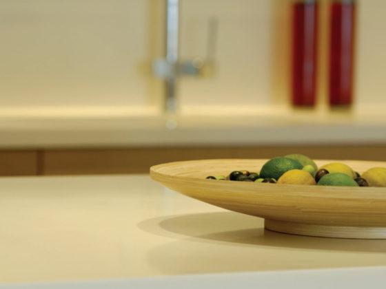 Ανακαίνιση κουζίνας από την kdiakosmos -3