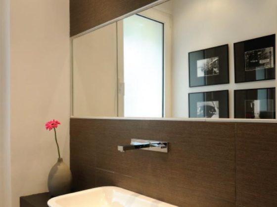 Ανακαίνιση μπάνιου από την kdiakosmos -4