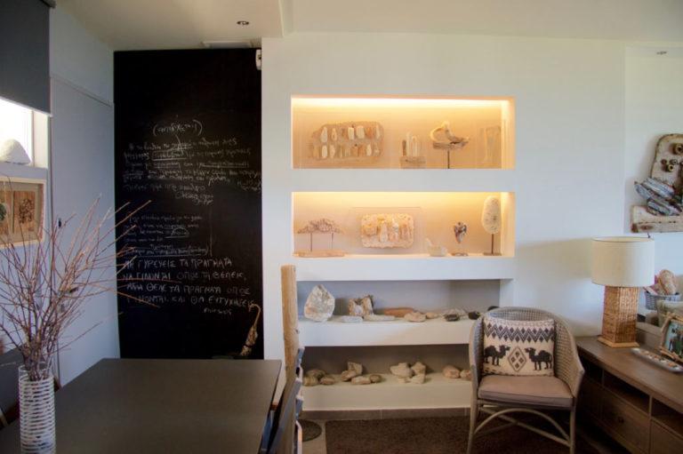 Σχεδιασμός και διακόσμηση airbnb στον Κάλαμο, έργο της K.DIAKOSMOS-3