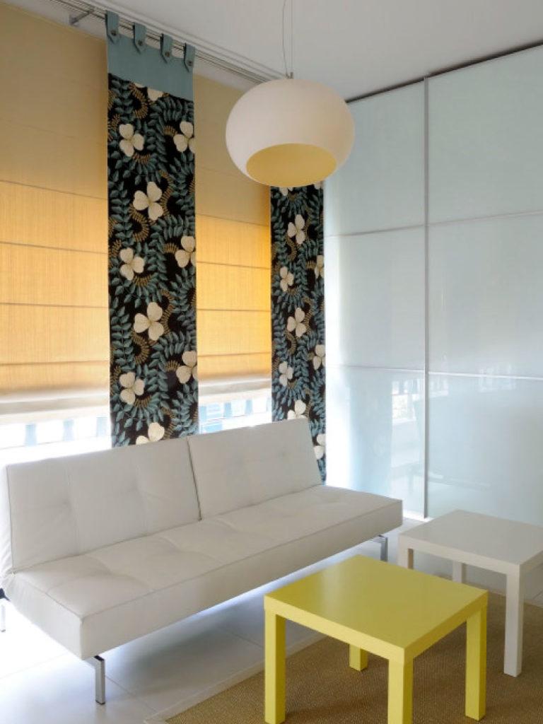 Σχεδιασμός και διακόσμηση κατοικίας στη Βούλα έργο της K.DIAKOSMOS-9